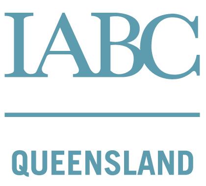 IABC Queensland