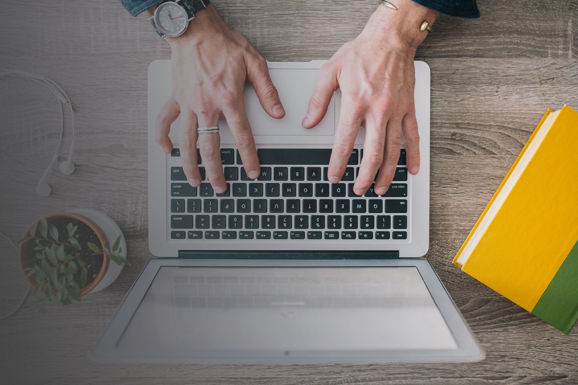 Ghostwriting executive blogs: a fact of life or a big fat lie?